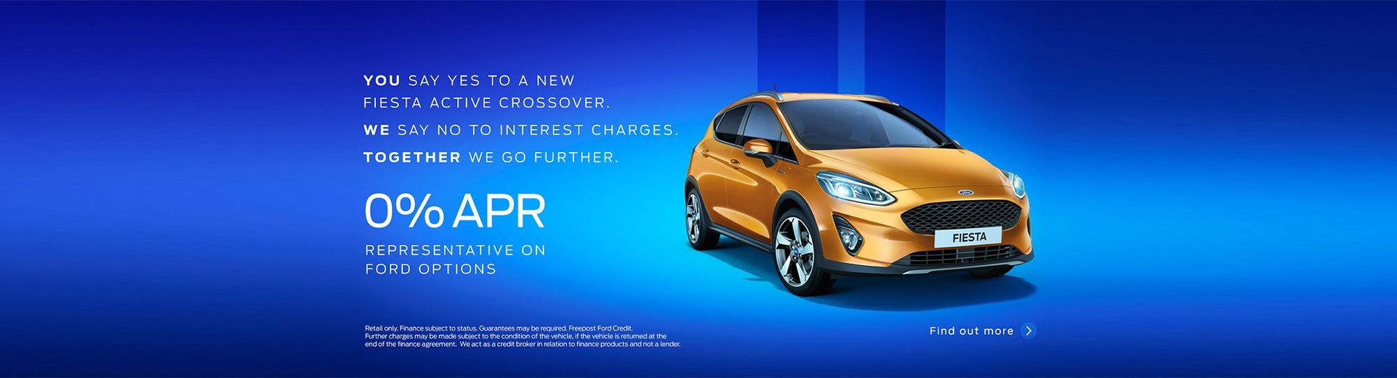 New Ford Cars In Blairgowrie Used Cars Motability Servicing In